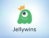 JellyWins