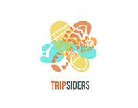Tripsiders