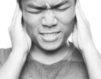 StressFulness