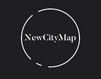 New City Map