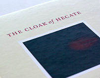 The Cloak of Hecate