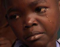 "Streams Of Mercy: ""Prayer Of The Children"""