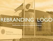 ACM Branding Logo