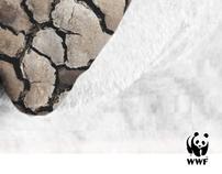 WWF - Water Scarcity