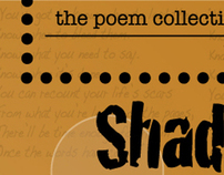 Poem Collection Infographic
