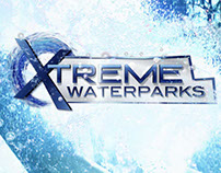 Xtreme Waterparks Open