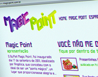 Magic Point