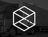 Exym Logistics