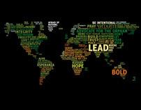 2011 Global Leadership Summit