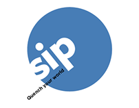 Sip Network