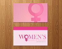 Women's Gender & Sexuality Department