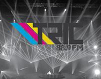 TRIC FM