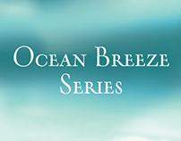 Ocean Breeze Series