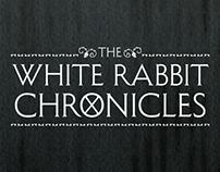 The White Rabbit Chronicles