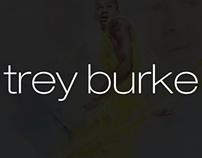 Trey Burke 'YOUTH'