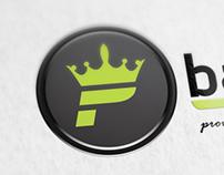 BattlePro.com
