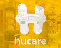 HuCare App