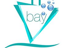 Eleven Bay - Corporate Identity & Social Media