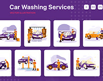 M220_Car Washing Services