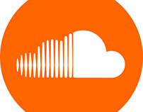 My projects on SoundCloud