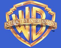 Warner Brothers Packaging