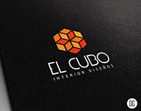The Cube - Branding