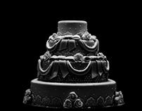 Casamento [wedding]