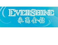 Evershine Jewelry Design