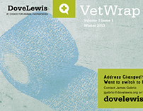 Veterinary Publications