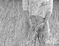 GIDH Photo | Sierra B.