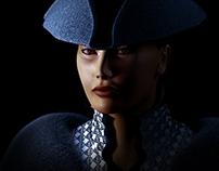 Captain Beleza