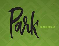 Park agency