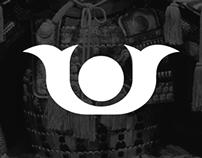 Samouraïs du web