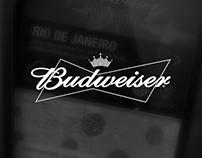 Budweiser | App