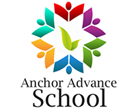 Anchor Advance School