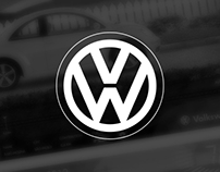 Volkswagen | Game