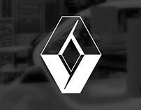 Renault | App