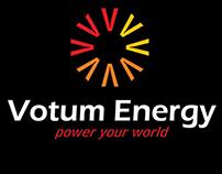 www.votumenergy.com