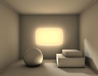 Lighting with Maya Autodesk