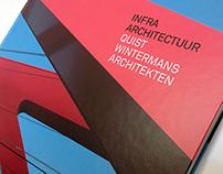 Infra-architectuur Quist Wintermans Architekten