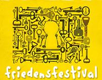 Friedensfestival 2012