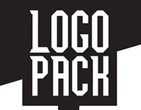 logo pack vol.1