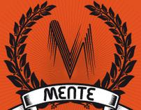 Mente magazine