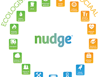 Nudge - Graduation prjct: Collaborative impact analysis