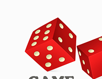 Cards & Dices
