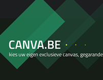 canva.be