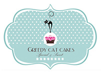 Greedy Cat Cakes