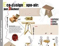 Ecodesign_Expoair