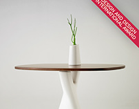 TREEANGLE table