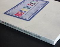 MOCO DE PAVO | Colectânea de Contos Infantis